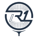 r1-website Logo