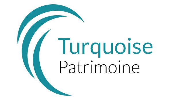 turquoise Patrimoine