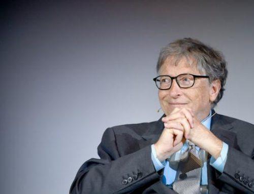 Coronavirus : Bill Gates l'avait prédit