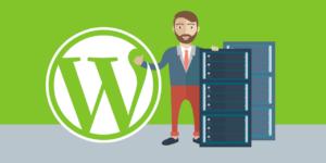 comment sauvegarder votre site wordpress